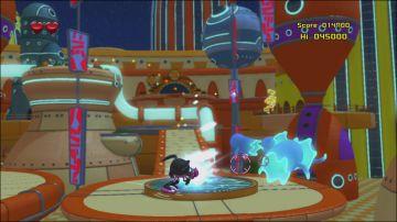 Immagine -4 del gioco PAC-MAN e le Avventure Mostruose 2 per Nintendo Wii U