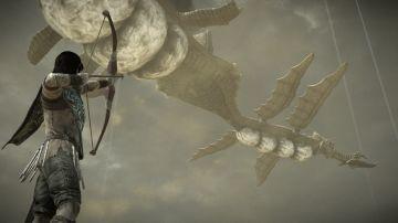 Immagine -7 del gioco Shadow Of The Colossus per PlayStation 4