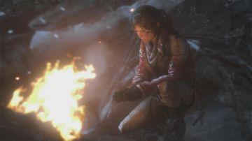 Immagine -4 del gioco Rise of the Tomb Raider per Xbox 360