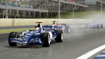 Immagine -1 del gioco Formula One Championship Edition per PlayStation 3