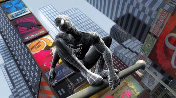 Immagine -2 del gioco Spider-Man 3 per Xbox 360