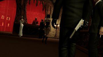 Immagine -2 del gioco Hitman Trilogy per PlayStation 3