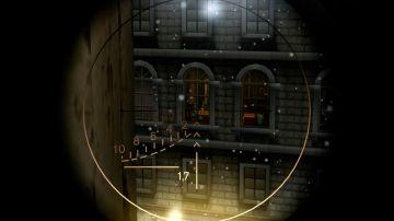 Immagine -5 del gioco Hitman Trilogy per PlayStation 3