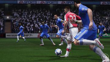 Immagine -5 del gioco FIFA 11 per Xbox 360