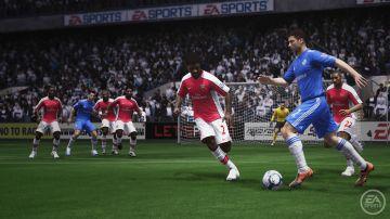 Immagine -4 del gioco FIFA 11 per Xbox 360