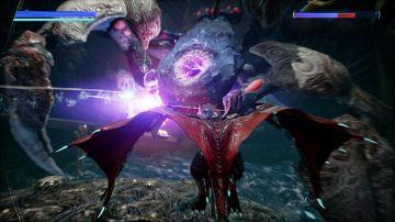 Immagine 0 del gioco Scalebound per Xbox One