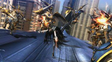 Immagine -4 del gioco Bayonetta 2 per Nintendo Switch