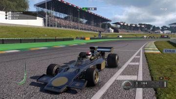 Immagine -3 del gioco F1 2018 per Xbox One