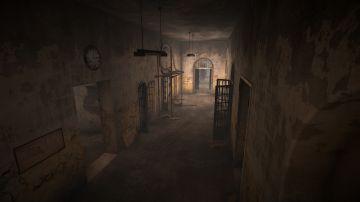 Immagine -5 del gioco The Town of Light per PlayStation 4