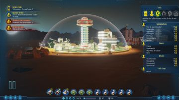Immagine -10 del gioco Surviving Mars per Xbox One