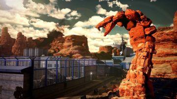 Immagine -5 del gioco Werewolf: The Apocalypse - Earthblood per Xbox Series X