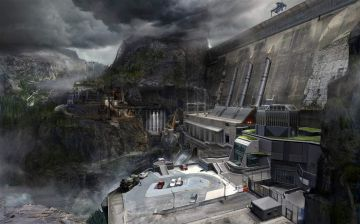 Immagine -1 del gioco Werewolf: The Apocalypse - Earthblood per Xbox Series X