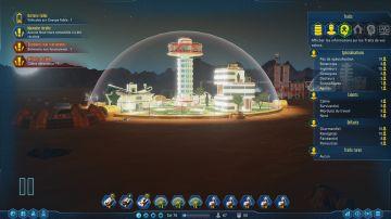 Immagine -1 del gioco Surviving Mars per PlayStation 4