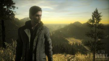 Immagine -5 del gioco Alan Wake per Xbox 360