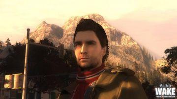 Immagine -4 del gioco Alan Wake per Xbox 360