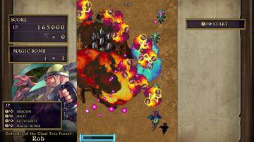 Immagine 0 del gioco Psikyo Shooting Stars Alpha per Nintendo Switch