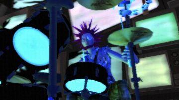 Immagine 0 del gioco Rock Band 2 per Nintendo Wii