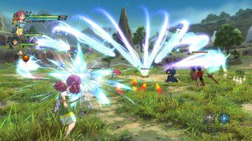 Immagine -3 del gioco Ni No Kuni II: Il Destino di un Regno per PlayStation 4
