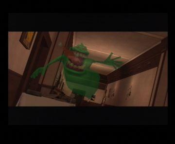 Immagine -6 del gioco Ghostbusters: The Video Game per PlayStation 2