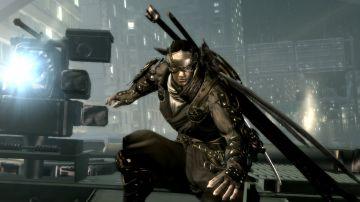 Immagine -2 del gioco Ninja Blade per Xbox 360