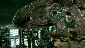 Immagine -1 del gioco Ninja Blade per Xbox 360