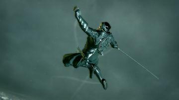 Immagine 0 del gioco Ninja Blade per Xbox 360