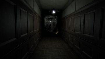 Immagine -3 del gioco Visage per Playstation 4