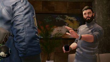 Immagine -1 del gioco Watch Dogs 2 per PlayStation 4