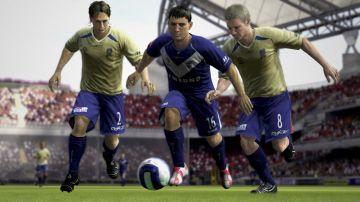Immagine -1 del gioco FIFA 08 per Xbox 360