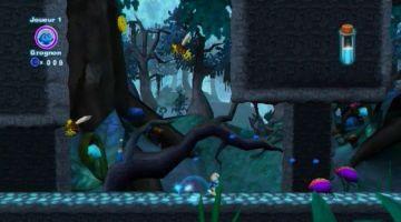 Immagine -4 del gioco I Puffi 2 per Nintendo Wii