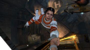 Immagine -5 del gioco 007 Legends per Xbox 360