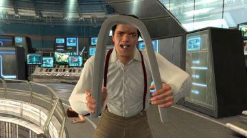 Immagine -4 del gioco 007 Legends per Xbox 360