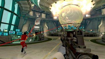 Immagine -3 del gioco 007 Legends per Xbox 360