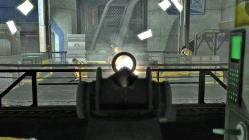 Immagine -2 del gioco 007 Legends per Xbox 360