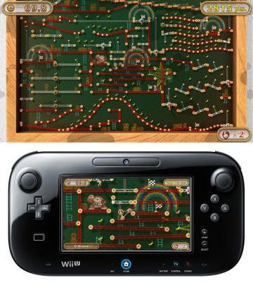 Immagine -9 del gioco Nintendo Land per Nintendo Wii U
