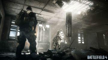 Immagine 0 del gioco Battlefield 4 per PlayStation 4