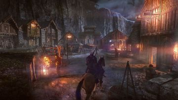 Immagine 0 del gioco The Witcher 3: Wild Hunt per Xbox One