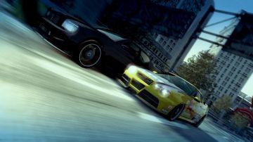 Immagine -2 del gioco Burnout Paradise per PlayStation 3