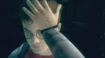 Immagine -3 del gioco Harry Potter e l'Ordine della Fenice per PlayStation 2