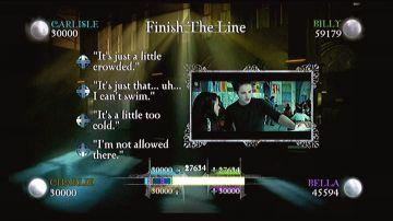 Immagine -3 del gioco Scene It? Twilight per Nintendo Wii