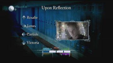 Immagine -1 del gioco Scene It? Twilight per Nintendo Wii