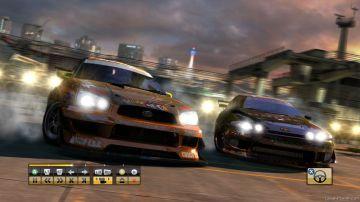 Immagine 0 del gioco Race Driver: GRID per Xbox 360