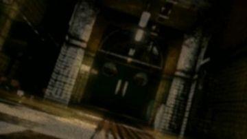 Immagine -4 del gioco Manhunt 2 per PlayStation PSP