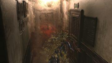 Immagine -1 del gioco Resident Evil 0 per PlayStation 4