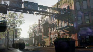 Immagine 12 del gioco inFamous: Second Son per PlayStation 4