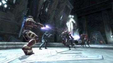 Immagine -12 del gioco Too Human per Xbox 360