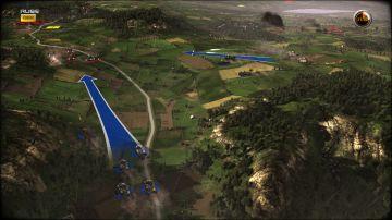 Immagine -2 del gioco R.U.S.E. per PlayStation 3