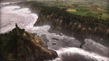 Immagine -1 del gioco R.U.S.E. per PlayStation 3