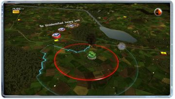 Immagine 0 del gioco R.U.S.E. per PlayStation 3