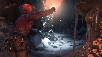 Immagine -5 del gioco Rise of the Tomb Raider per Xbox 360